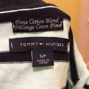 Tommy Hilfiger Sweaters - Tommy Hilfiger
